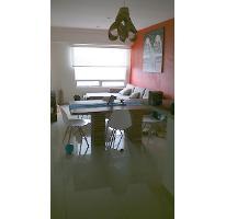 Foto de departamento en venta en  , san gabriel, álvaro obregón, distrito federal, 2147713 No. 01