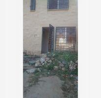 Foto de casa en venta en san gabriel, barrio nuevo de los muertos, acapulco de juárez, guerrero, 1839506 no 01