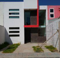 Foto de casa en venta en, san gabriel cuautla, tlaxcala, tlaxcala, 1516084 no 01