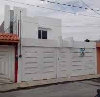 Foto de casa en venta en, san gabriel cuautla, tlaxcala, tlaxcala, 1949286 no 01