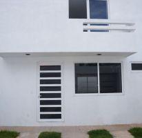Foto de casa en venta en, san gabriel cuautla, tlaxcala, tlaxcala, 2069940 no 01