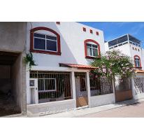 Foto de casa en venta en  , san gabriel cuautla, tlaxcala, tlaxcala, 2595607 No. 01