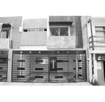 Foto de casa en venta en  , san gabriel cuautla, tlaxcala, tlaxcala, 2633127 No. 01