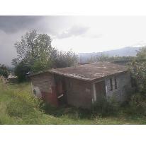 Foto de terreno habitacional en venta en  , san gabriel etla, san juan bautista guelache, oaxaca, 2713007 No. 01