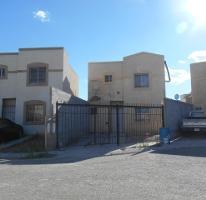 Foto de casa en venta en, san gabriel i y ii, chihuahua, chihuahua, 1854744 no 01