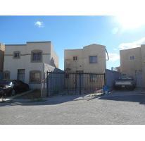 Foto de casa en venta en  , san gabriel i y ii, chihuahua, chihuahua, 1854744 No. 01