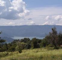 Foto de terreno habitacional en venta en  , san gabriel ixtla, valle de bravo, méxico, 2956041 No. 01