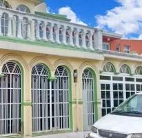 Foto de casa en venta en  , san gabriel, metepec, méxico, 4295518 No. 01