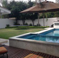 Foto de casa en venta en, san gabriel, monterrey, nuevo león, 1804524 no 01