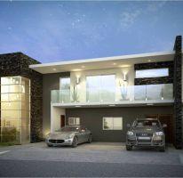 Foto de casa en venta en, san gabriel, monterrey, nuevo león, 1809508 no 01