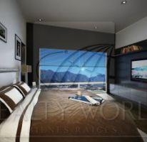 Foto de casa en venta en, san gabriel, monterrey, nuevo león, 1820112 no 01