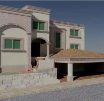Foto de casa en venta en, san gabriel, monterrey, nuevo león, 1832759 no 01
