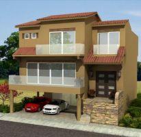 Foto de casa en venta en, san gabriel, monterrey, nuevo león, 1970748 no 01