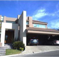 Foto de casa en venta en, san gabriel, monterrey, nuevo león, 1983092 no 01