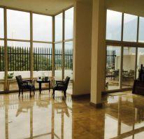 Foto de casa en venta en, san gabriel, monterrey, nuevo león, 2059170 no 01