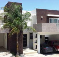 Foto de casa en venta en, san gabriel, monterrey, nuevo león, 2077112 no 01