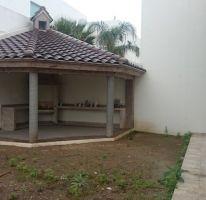 Foto de casa en venta en, san gabriel, monterrey, nuevo león, 2133063 no 01