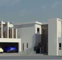 Foto de casa en venta en, san gabriel, monterrey, nuevo león, 2167608 no 01