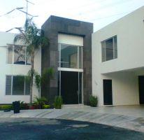 Foto de casa en venta en, san gabriel, monterrey, nuevo león, 2234992 no 01