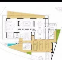 Foto de casa en venta en, san gabriel, monterrey, nuevo león, 2348518 no 01