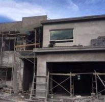 Foto de casa en venta en, san gabriel, monterrey, nuevo león, 2348526 no 01