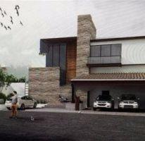 Foto de casa en venta en, san gabriel, monterrey, nuevo león, 2376954 no 01
