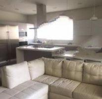Foto de casa en venta en, san gabriel, monterrey, nuevo león, 2376960 no 01