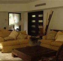 Foto de casa en venta en, san gabriel, monterrey, nuevo león, 2377746 no 01