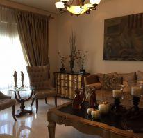 Foto de casa en venta en, san gabriel, monterrey, nuevo león, 2378676 no 01