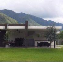 Foto de casa en venta en, san gabriel, monterrey, nuevo león, 2382446 no 01