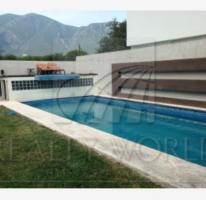 Foto de casa en venta en san gabriel, san gabriel, monterrey, nuevo león, 776453 no 01