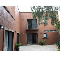 Foto de casa en venta en san gamaliel 76, el paraiso, san miguel de allende, guanajuato, 2988864 No. 01