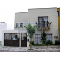 Foto de casa en venta en  , el paraiso, san miguel de allende, guanajuato, 1839570 No. 01