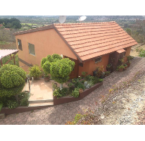 Foto de casa en venta en san gaspar 0, san gaspar, jiutepec, morelos, 1840470 No. 01