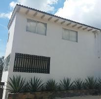 Foto de casa en venta en san gaspar 0, san gaspar, valle de bravo, méxico, 3898062 No. 01