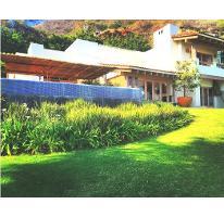 Foto de casa en venta en san gaspar 0, valle de bravo, valle de bravo, méxico, 2562158 No. 01
