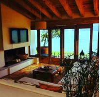 Foto de casa en venta en san gaspar 0, valle de bravo, valle de bravo, méxico, 2562158 No. 02