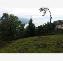 Foto de terreno habitacional en venta en monte alto 0, valle de bravo, valle de bravo, méxico, 3894443 No. 01