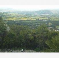 Foto de terreno habitacional en venta en san gaspar 1, san gaspar, jiutepec, morelos, 2214620 no 01