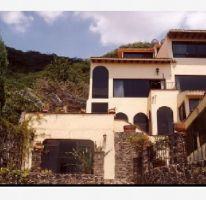 Foto de casa en venta en san gaspar 10, san gaspar, jiutepec, morelos, 2382422 no 01