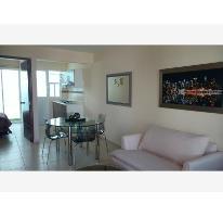 Foto de casa en venta en san gaspar 100, pedregal de las fuentes, jiutepec, morelos, 2456139 No. 01