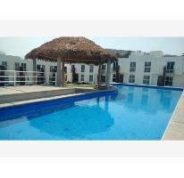 Foto de casa en venta en  100, pedregal de las fuentes, jiutepec, morelos, 2687775 No. 01