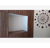 Foto de casa en venta en san gaspar 100, pedregal de las fuentes, jiutepec, morelos, 2687775 No. 02