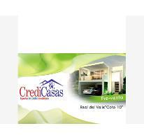 Foto de casa en venta en  4235, real del valle, mazatlán, sinaloa, 2974848 No. 01