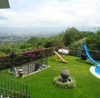 Foto de casa en venta en san gaspar 7, san gaspar, jiutepec, morelos, 0 No. 01