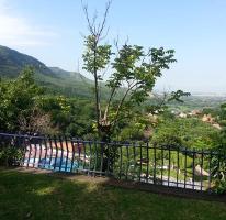 Foto de casa en venta en  , san gaspar, jiutepec, morelos, 1584780 No. 01