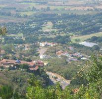 Foto de terreno habitacional en venta en, san gaspar, jiutepec, morelos, 1678568 no 01