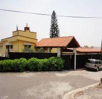 Foto de casa en venta en, san gaspar, jiutepec, morelos, 1678722 no 01