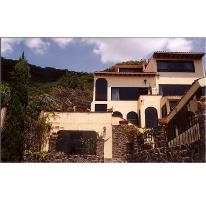 Foto de casa en venta en, san gaspar, jiutepec, morelos, 2062744 no 01