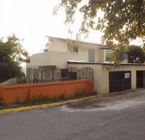 Foto de casa en venta en, san gaspar, jiutepec, morelos, 2068904 no 01
